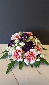 Accent-Floral3