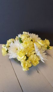 Accent-Floral6
