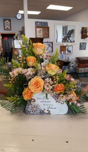 Fresh_Keepsake Combo