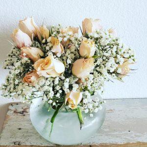 Floral 13